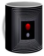 Depth   -2- Coffee Mug