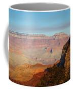 Depth Perception Coffee Mug