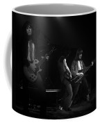 Derringer 77 #12 Coffee Mug