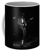 Derringer 77 #45 Crop 2 Coffee Mug