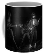 Derringer 77 #47 Coffee Mug
