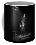 Derringer 77 #62 Coffee Mug