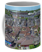 Bogside Derry Coffee Mug