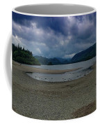 Derwent Water Coffee Mug