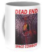 Desc2 Coffee Mug