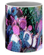 Desert Blush Coffee Mug