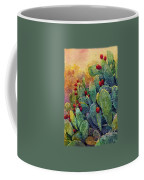 Desert Gems 2 Coffee Mug