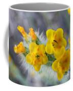 Desert In Bloom Coffee Mug