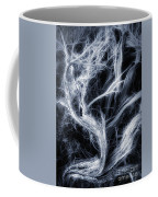 Desert Limbs Coffee Mug