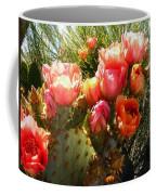 Desert Perfection Coffee Mug