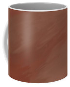 Desert Storm Coffee Mug by Dan Sproul