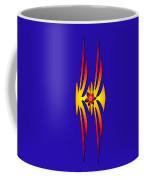 Design 2 Coffee Mug