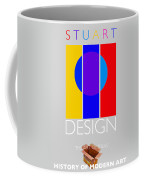 Design Poster Coffee Mug