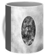 Designs #12 Coffee Mug
