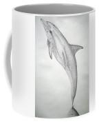 Desintigrating Porpoise Coffee Mug