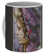 Desislava Petkova Markova Coffee Mug