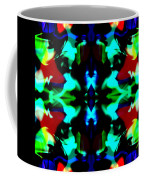 Desora Coffee Mug