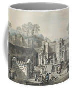 Desprez Coffee Mug