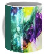 Destiny Doesn't Do Home Visits Coffee Mug