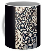 Detail Design For Avon Chintz Coffee Mug