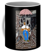 Deturdgent Coffee Mug