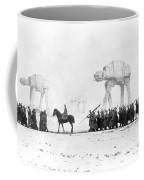 Deutsches Heer Coffee Mug