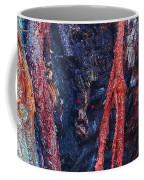 Devil's Lair Coffee Mug