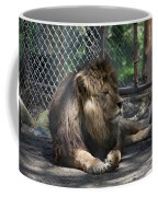 Dew Haven 2 Coffee Mug