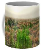 Di-1 Coffee Mug