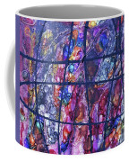 Diabolical Madness - V1rse40 Coffee Mug