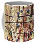 Diabolical Madness - V1vsf100 Coffee Mug