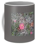 Diamond In The Rough Coffee Mug