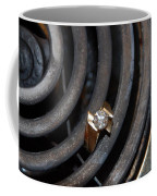 Diamond Rings Coffee Mug