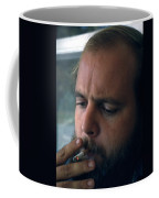 Dick T. Coffee Mug