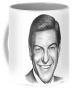 Dick Van Dyke Coffee Mug