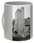 Dickens Great Expectations Coffee Mug