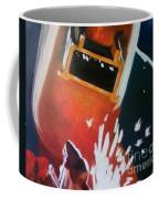 Dida Coffee Mug