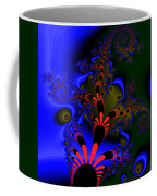 Diesseogge Coffee Mug