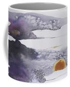 Diffusion 2 Coffee Mug