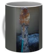 Dig Deep One Coffee Mug