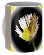 Digging Deep Coffee Mug