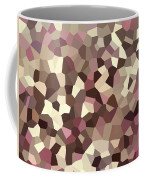 Digital Artwork 327 Coffee Mug