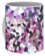 Digital Artwork 328 Coffee Mug