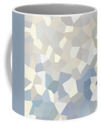 Digital Artwork 701 Coffee Mug