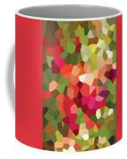 Digital Artwork 702 Coffee Mug