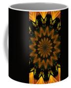 digital Doodle 110610 Coffee Mug