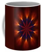 digital Doodle 110610B Coffee Mug