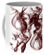 Dilusional Coffee Mug