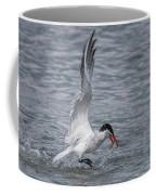 Dine And Dash Coffee Mug