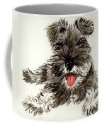 Ding Coffee Mug